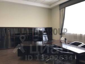 Снять помещение под офис Крымская арендовать офис Чоботовская 11-я аллея