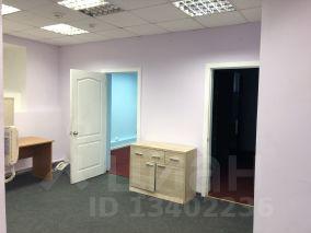 Снять офис в городе Москва Спиридоньевский переулок недвижимость коммерческая в белгородской области