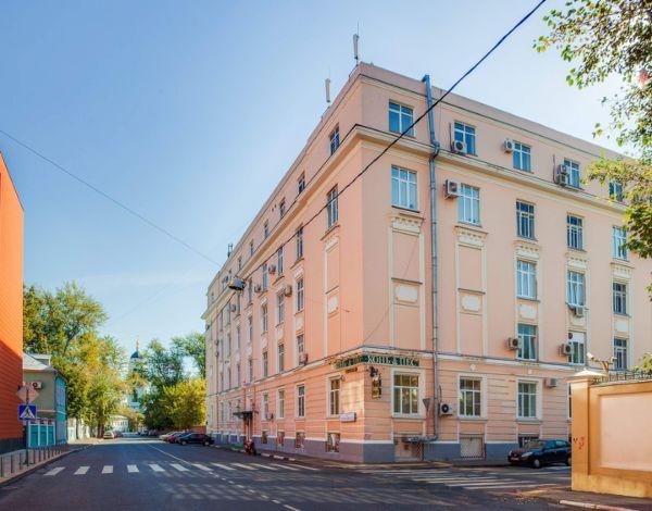 Офисные помещения под ключ Гжельский переулок аренда офиса петербург объявления