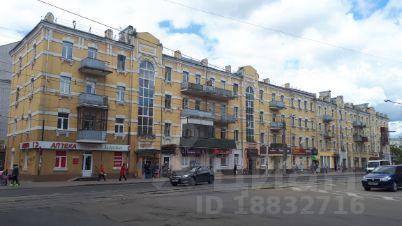 Снять помещение под офис Смоленская улица поиск офисных помещений Переяславская Большая улица