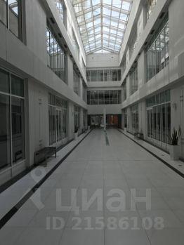 Поиск помещения под офис Новгородская улица аренда маленьки офисов