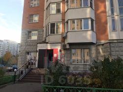 Снять помещение под офис Святоозерская улица аренда коммерческой недвижимости Новые Сады 8-я улица