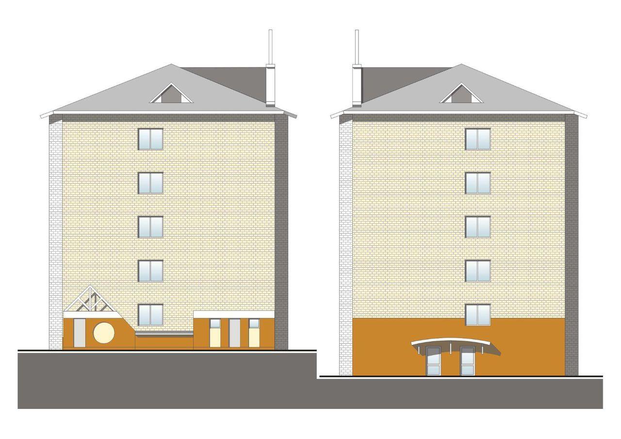 купить квартиру в ЖК Дом на Линейной