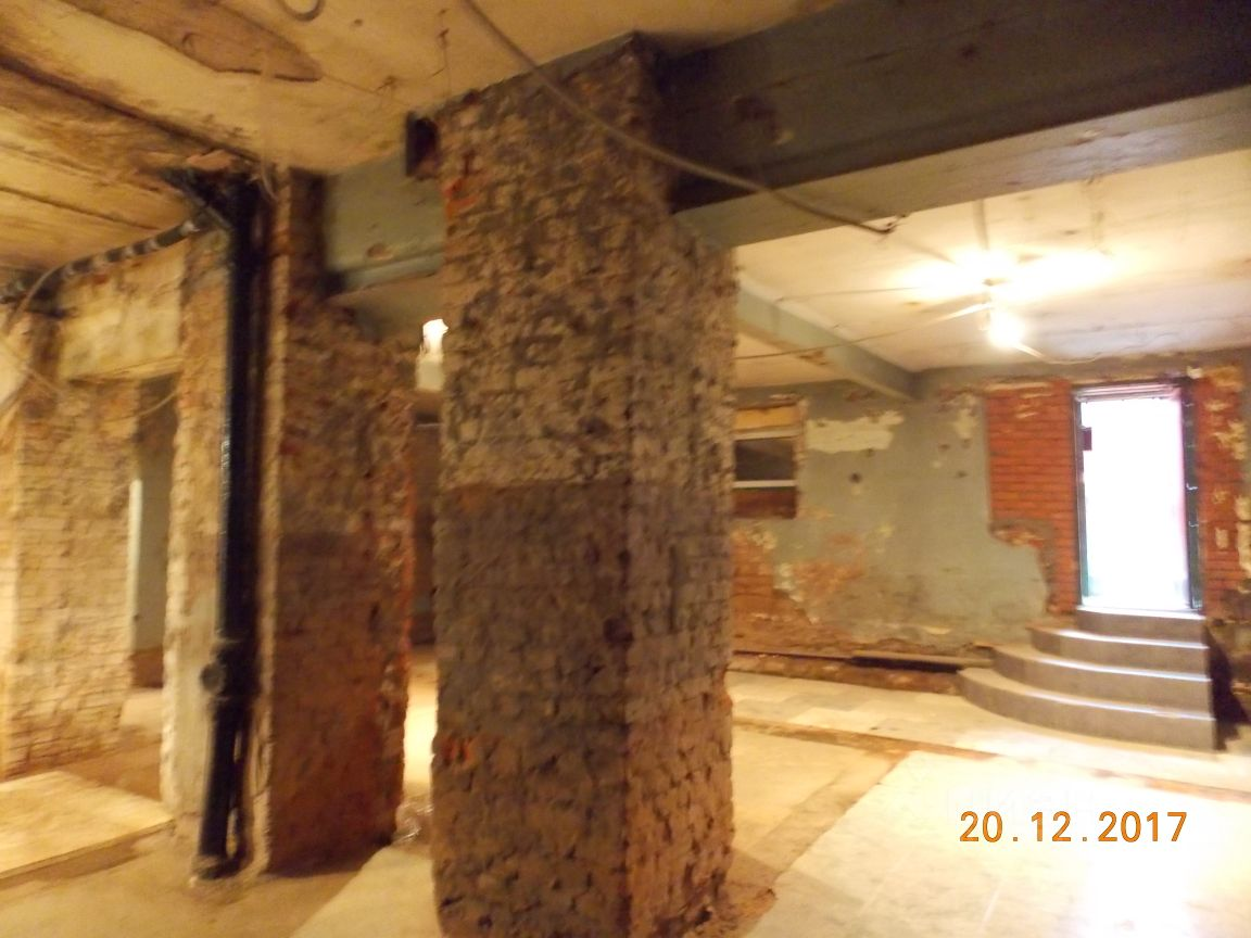 Маклер ру аренда коммерческой недвижимости на зубовском бульваре офисные помещения Касимовская улица