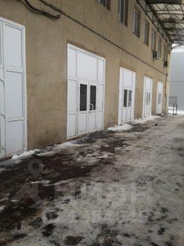 Аренда офисов от собственника Перовское шоссе аренда офисов в районах марьино люблино текстильщики