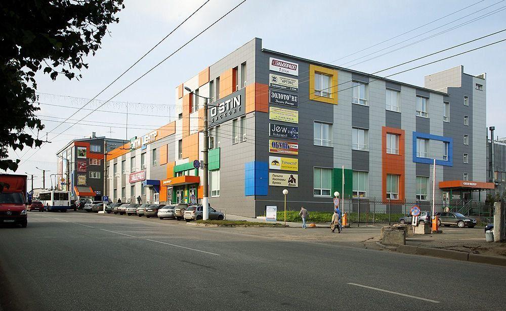Аренда офиса киров центр Аренда офиса 7 кв Дежнева проезд