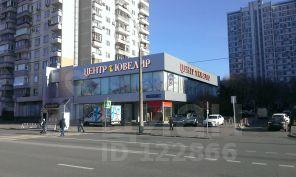 Аренда офиса 40 кв Мира проспект коммерческая недвижимость стоимость 1 ме