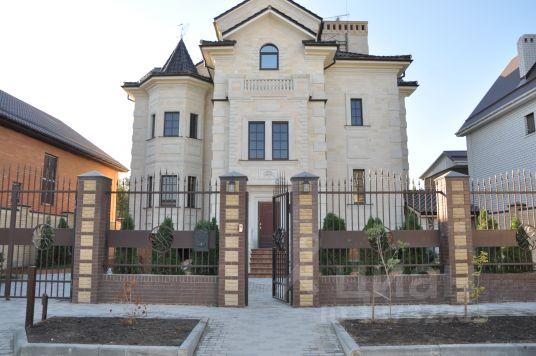 Коммерческая недвижимость черноморского побережья краснодарского края снять помещение в москве свао