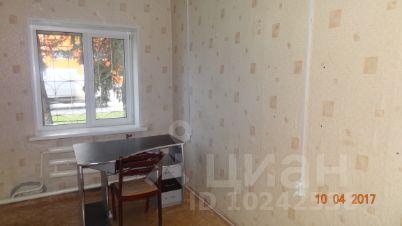 Аренда офисов в ульяновске в железнодорожном Аренда офисов от собственника Почтовая Большая улица