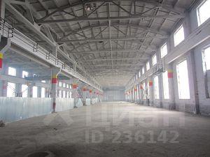 бетон речная дзержинск