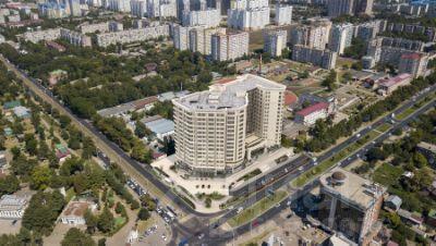 Development Plaza