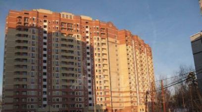 Дом в Федурново (МАРЗ)
