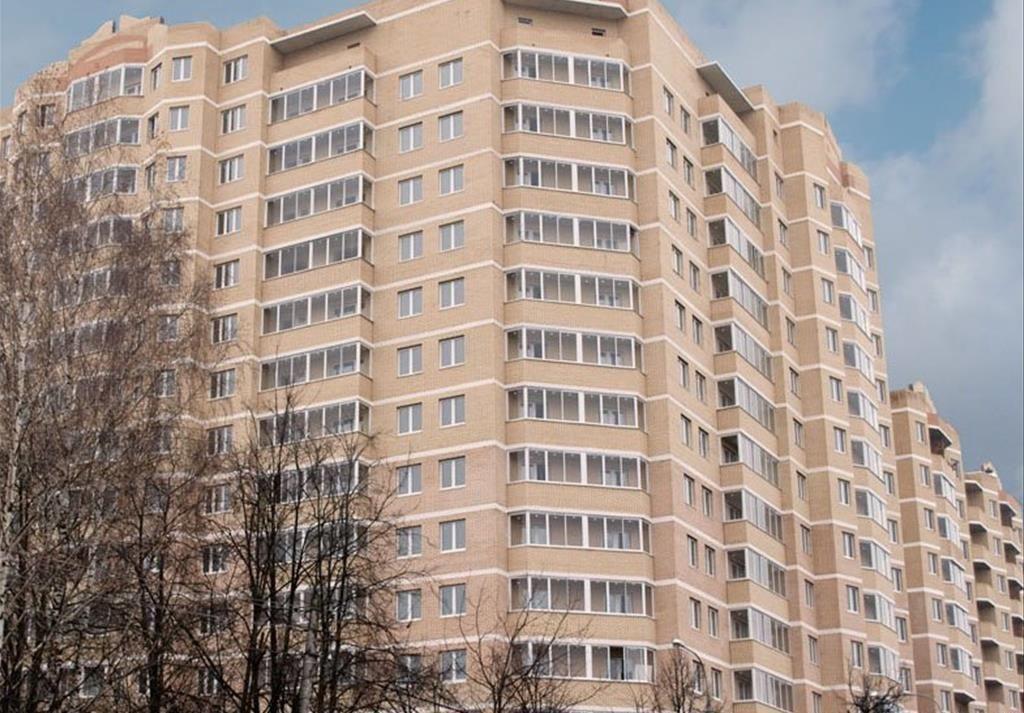 продажа квартир Витязь