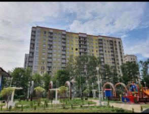 Зеленоград Сити