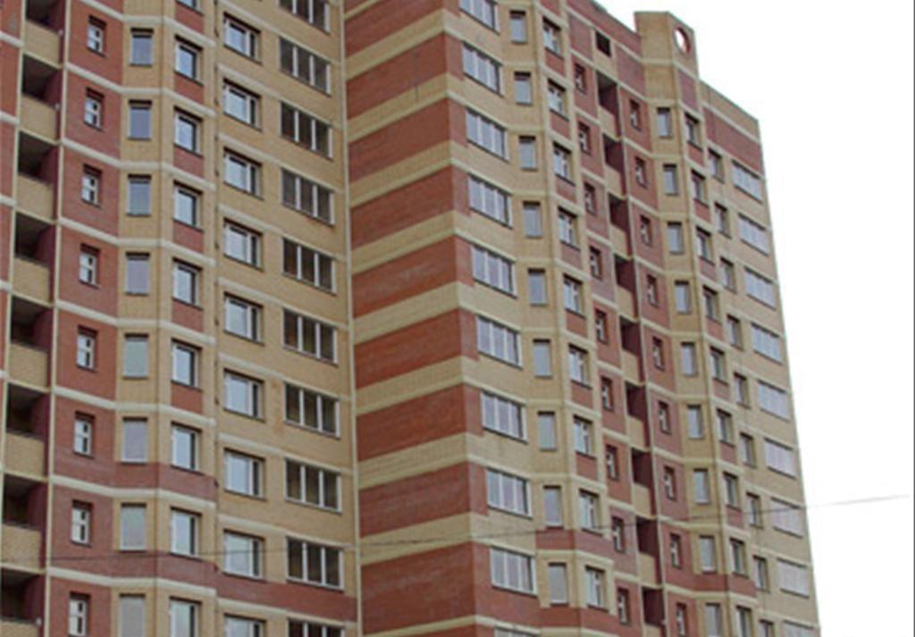продажа квартир Леснова 3