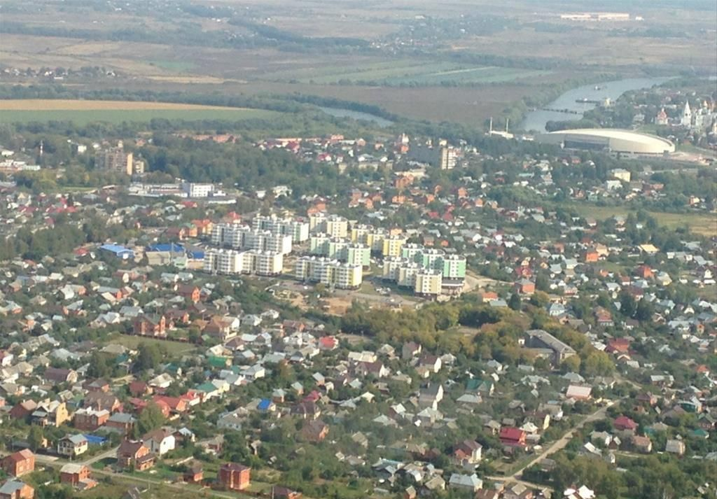 продажа квартир Современник
