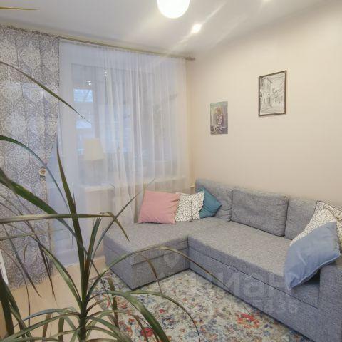 купить квартиры в москве без посредников
