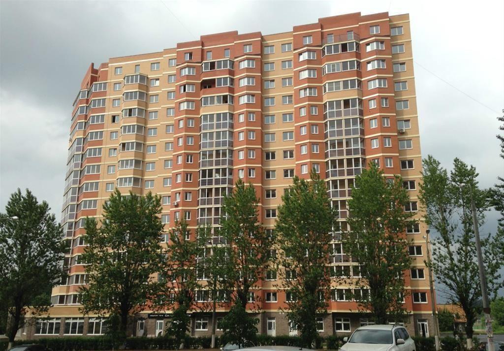 продажа квартир Новое Селятино