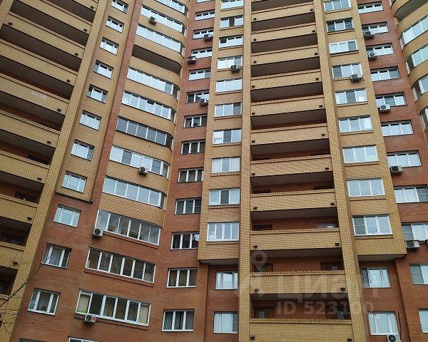 Куплю квартиру в красногорске в районе теплый бетон купить бетон в вытегре на