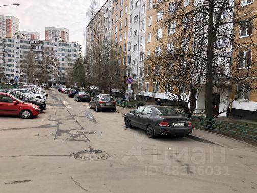Раскрутка сайта с гарантией Физическая улица (город Троицк) убрать рекламу в интернете видео