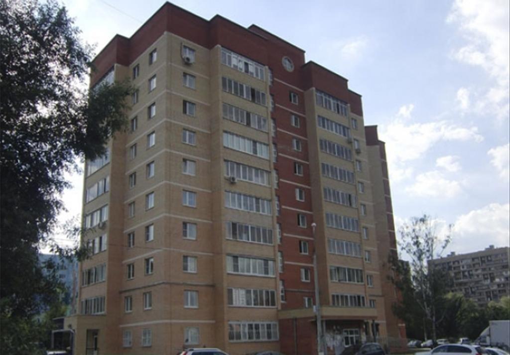 купить квартиру в ЖК Чугунова 32А