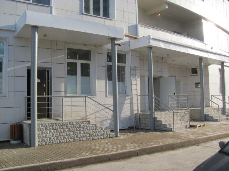 купить квартиру в ЖК Стрелецкий