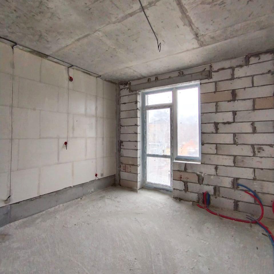 Бетон гайва купить бетон в22 5 с доставкой betonpsk