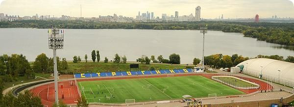 фото ЖК Янтарный город