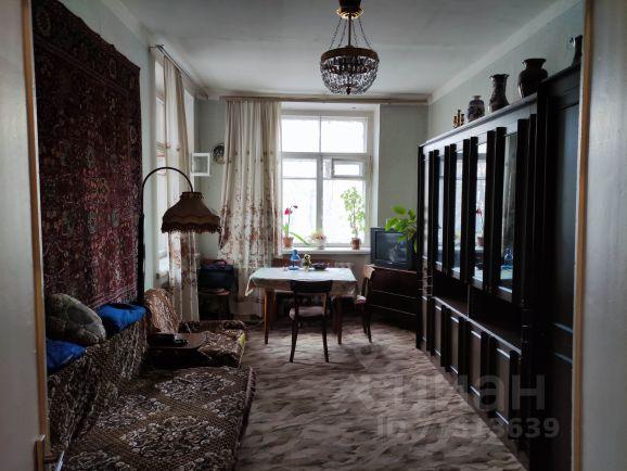 Аренда недвижимости в европе без посредников болгария бургас снять квартиру