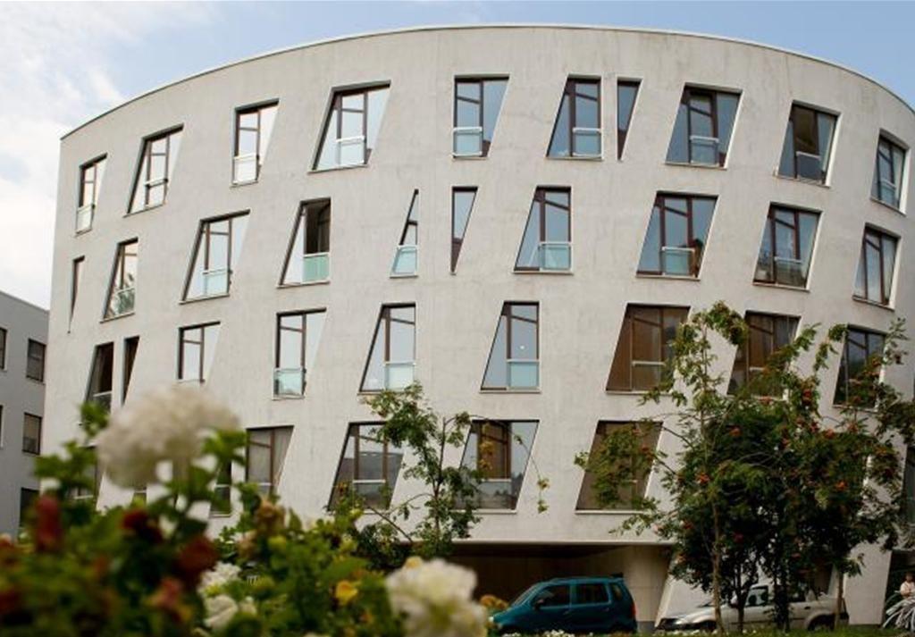 продажа квартир Посольский дом