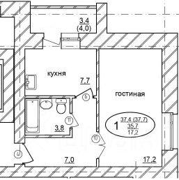 ул. Тепличная/Игнатьевское шоссе