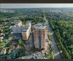 Новая Богданка