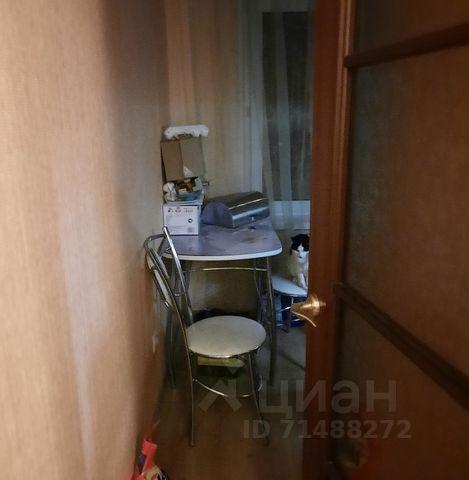 раскрутка сайта с гарантией Школьная улица (рабочий поселок Киевский)