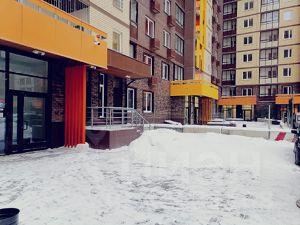Томилино Парк