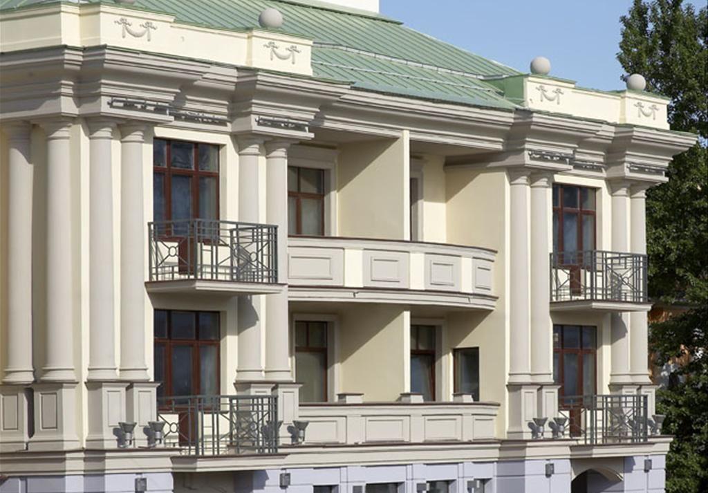 купить квартиру в ЖК Дом на Озерковской