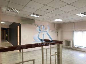Найти помещение под офис Декабрьская Большая улица Арендовать помещение под офис Яузский бульвар