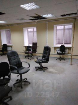 Аренда офиса 60 кв Савеловская линия готовые офисные помещения Производственная улица