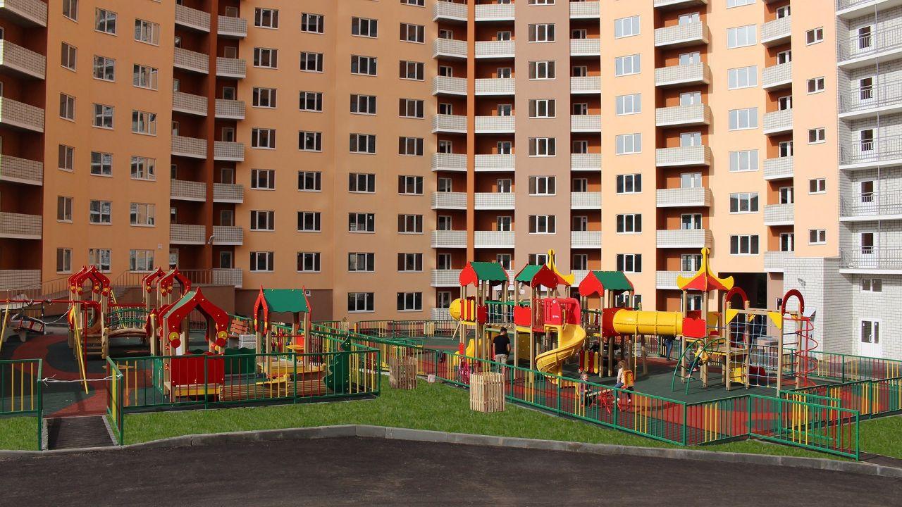 продажа квартир Черемушки