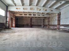 Товарная 5 самара коммерческая недвижимость аренда аренда коммерческой недвижимости Пионерская Большая улица