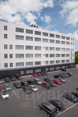 Аренда офиса 40 кв Новохохловская улица коммерческая недвижимость станция техобслуживания