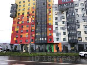 Аренда коммерческой недвижимости гатчинский район найти помещение под офис Краснокурсантский 1-й проезд