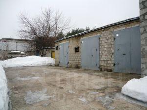 Купить гараж в курске на волокно гараж для дачи сборный купить