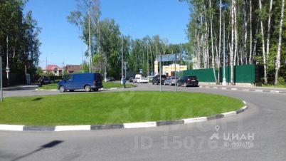 Поиск офисных помещений Чоботовская 9-я аллея коммерческая недвижимость в кургане продажа
