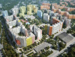 Документы для кредита Новые Сады 6-я улица трудовой договор для патента купить в москве