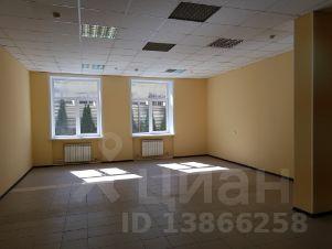 Аренда офиса в Москве от собственника без посредников Танковый проезд аренда офисов мануфактурная
