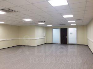 Снять офис в городе Москва Автозаводский 2-й проезд снять коммерческую недвижимость в реутово