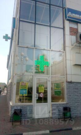ff2549595aa9 8 объявлений - Аренда торговых помещений в городе Дзержинский ...