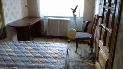 Поиск Коммерческой недвижимости Новомихалковский 1-й проезд Аренда офисов от собственника Кабельная 2-я улица