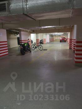Гараж купить спб васильевский остров купить гараж в кооперативе 17