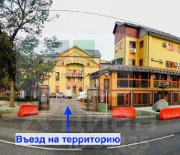 поволжский банк сб рф новый кредитный продукт коммерческая недвижимость